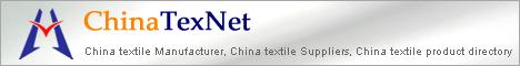 ChinaTexnet-China Textile E-agent